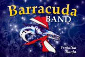 Barakuda Band