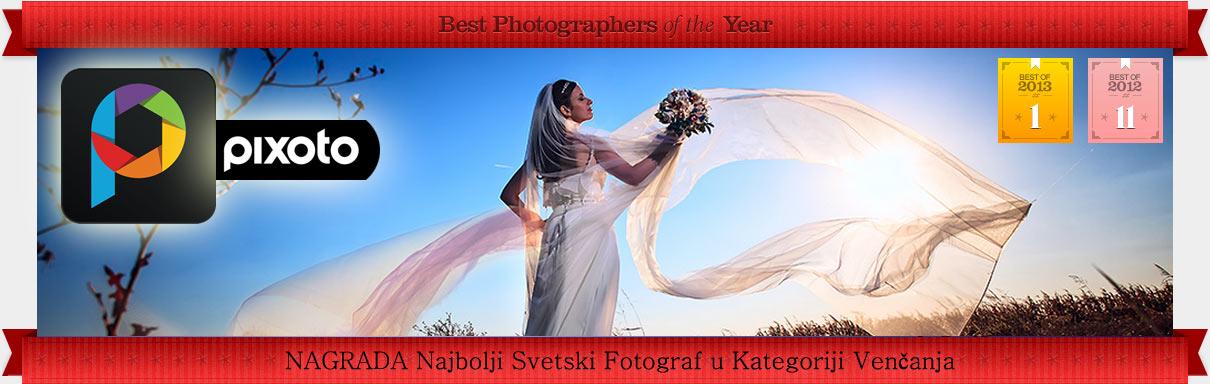 Najbolji Fotograf Srbija